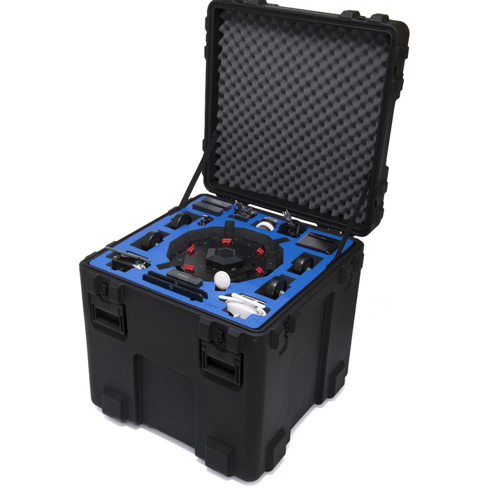 Go Professional Cases Case for DJI Matrice 600