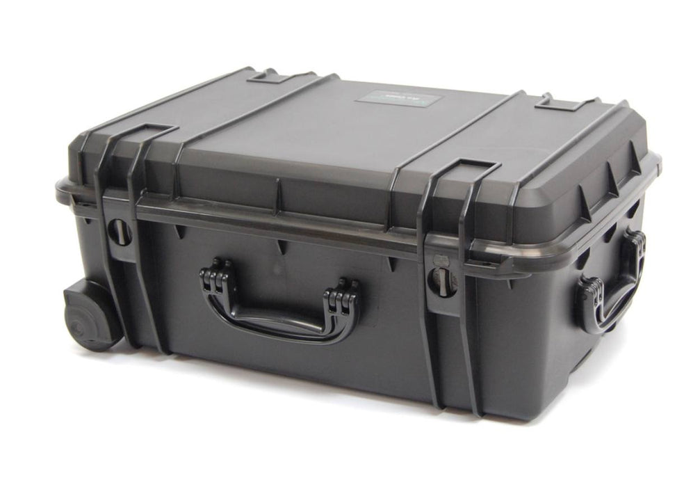 Protective Cases - Microraptor Phantom 4 Rugged Case