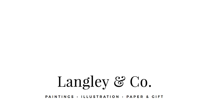 Langley & Co.