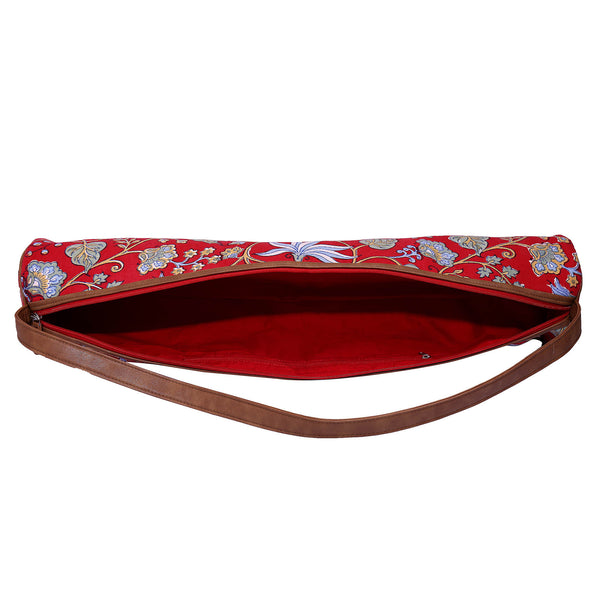 Travel Yoga  Bag