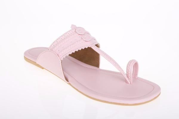 Footwear, slippers ,shoes online, womens shoes, cheap shoes, online shoes shopping, prom shoes, ladies footwear, summer shoes, branded shoes,shoe outlet, sneakers,shoe boots, shoe shops,walking shoes, footwear online, cheap shoes for women , discount shoes, black shoes, dress shoes, flat shoes, evening shoes, women footwear,green shoes, fashion boots, shoe brands,famous footwear, high heels,loafers , ecco shoes,wedding shoes, blue shoes , red shoes, toe shoes,high heel shoes, white shoes, keen footwear, bri