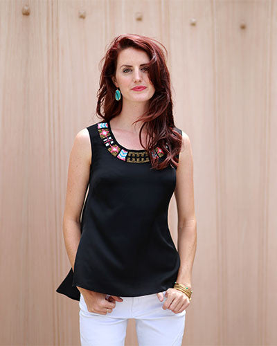 Plus size women clothing ,resort wear, designer plus size clothing, Summer collection,Tunic| Bohemian, cheaper plus size clothing, beaded garments,