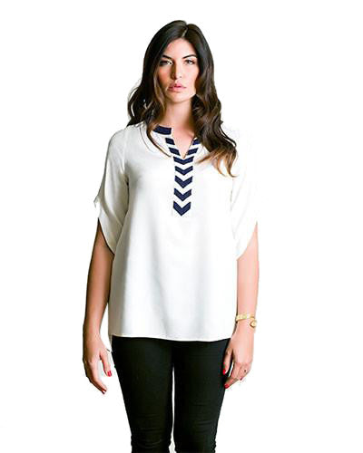 womens plus size clothing,  women's clothing ,  women plus size clothes, Tunics,  Tops, SHIPS IN ONE WEEK, resort wear , real size clothing, plus size women clothing, plus size online   plus size dresses , plus size clothing, Plus size blouses, made to order fashion,  Long tops, curvy clothing, coverup, bohemian, Blouses, resort wear