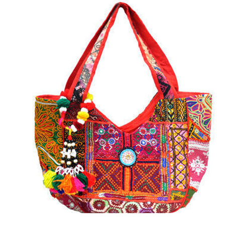 Handbags, purse, designer handbags, bags online, designer bags, leather handbags, handbags online, ladies handbags, Tote bag, ladies purse, handbags on sale, and handbags for women, designer purses, messenger bags, ladies bags  leather purses, crossbody bags, online bags, black handbags, travel bag , beach bag , clutch bag ,women's handbags,leather bags , handbag sale, purses for sale, women bags , sling bag ,handbag brands ,cheap bags ,leather bags for women,bags for women, branded bags ,cheap designer han
