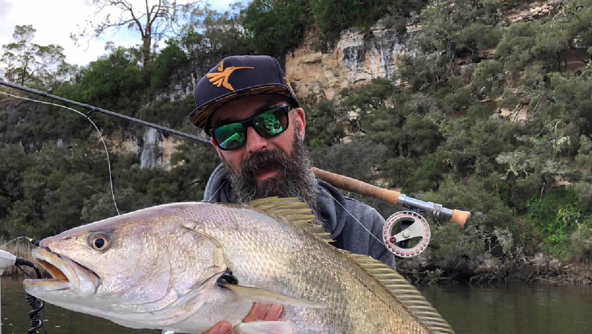 Tackle World Cranbourne & Mornington Weekly Fishing Report For July 25th 2019