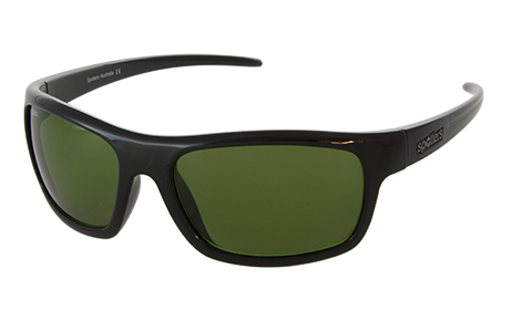 Spotters Bolt Sunglasses (CR-39 Lens)