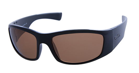 Spotters Coyote Plus Sunglasses