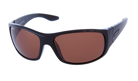 Spotters Cruiz Sunglasses (CR-39 Lens)
