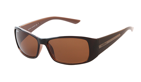 Spotters Ellie Sunglasses (CR-39 Lens)
