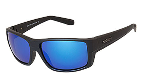 Spotters Joker Sunglasses