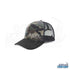 products/RB_Cap_Trucker_Camo.jpg