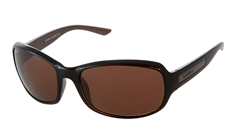 Spotters Ruby Sunglasses