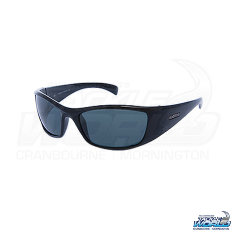 Spotters Artic Plus Sunglasses  (CR-39 Lens)