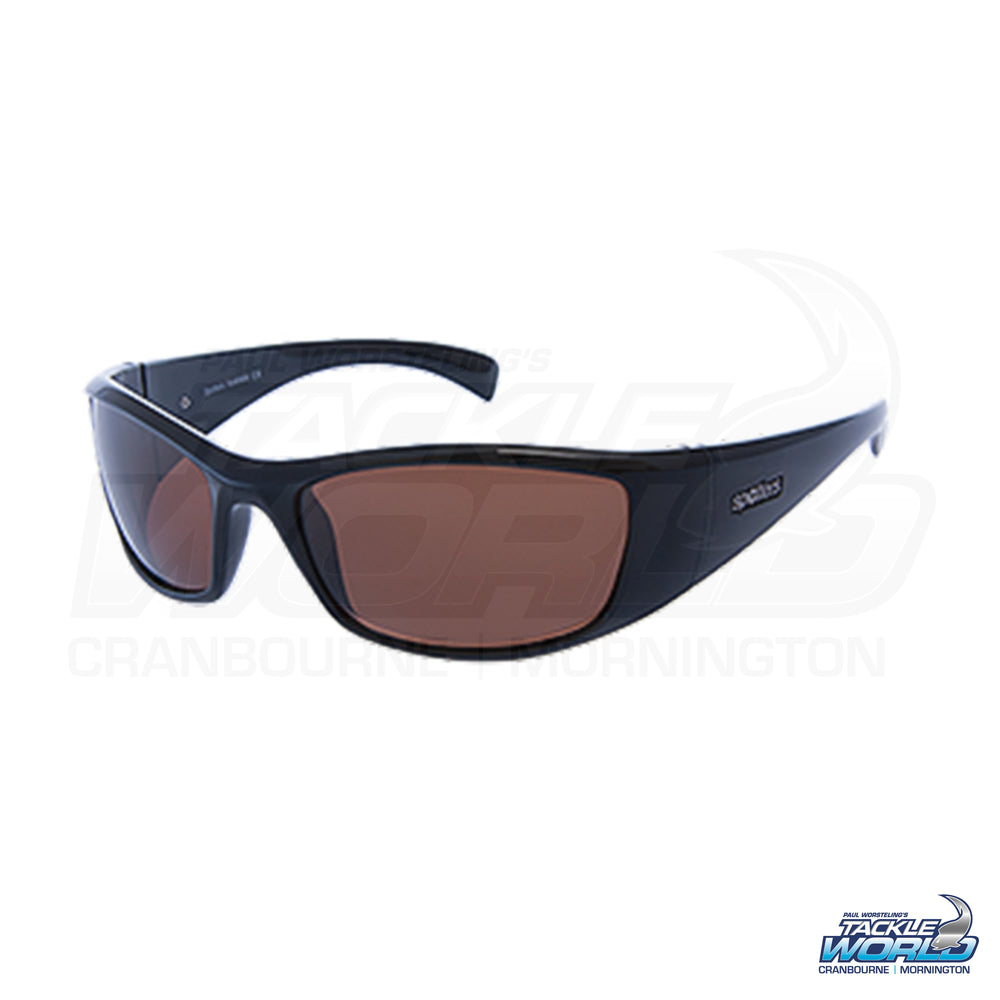 Spotters Artic Plus Sunglasses