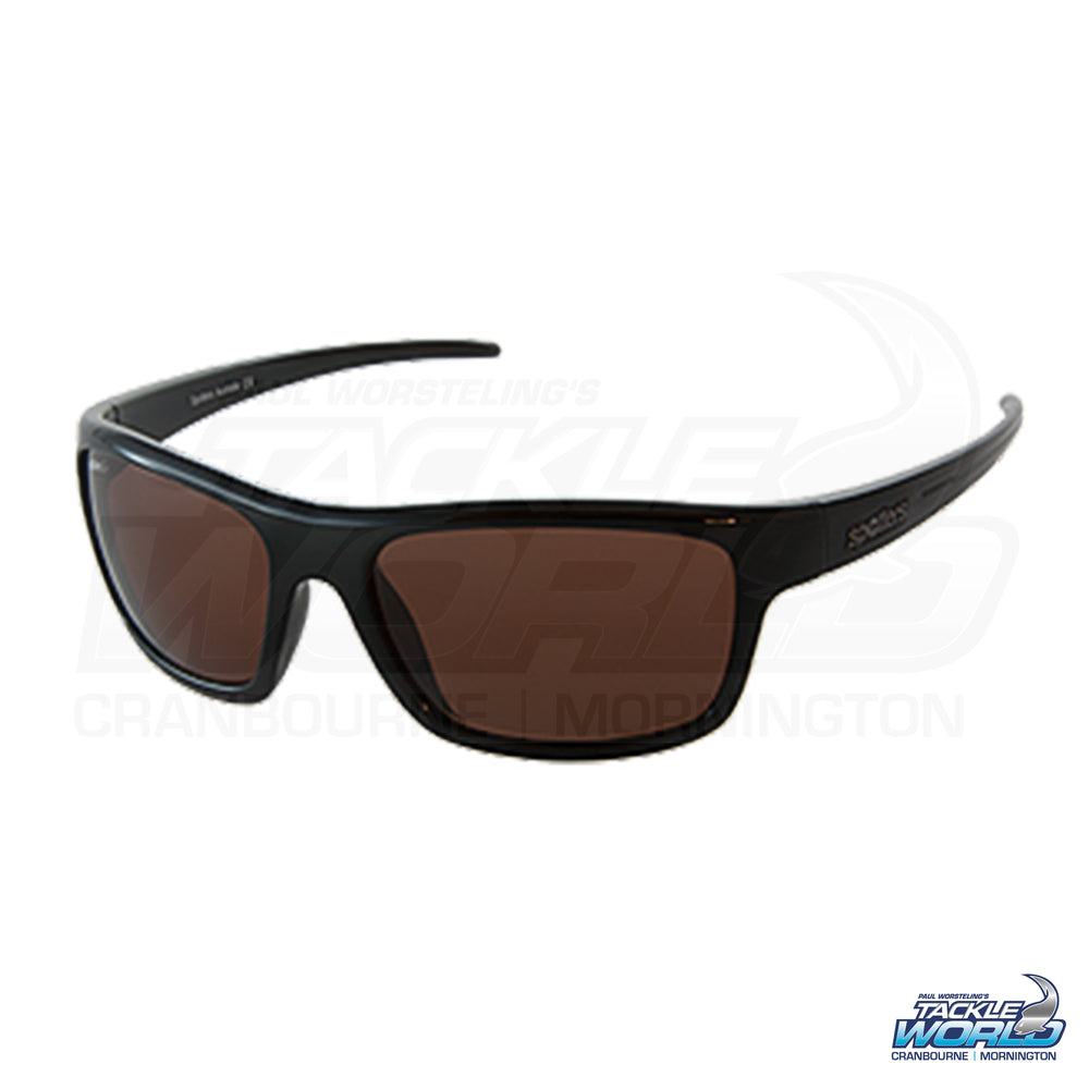 Spotters Bolt Sunglasses