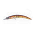 products/Slinky-Minnow-75-882G-1.jpg