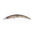 products/Slinky-Minnow-75-883G-1.jpg