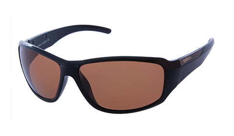 00711bfb41 Spotters Vector Sunglasses