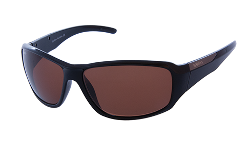 Spotters Vector Sunglasses