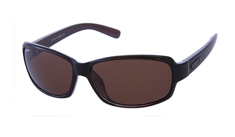 Spotters Whiskey Sunglasses