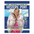 Fishing guide to Western Port By Paul Worsteling - 2015 Ed.