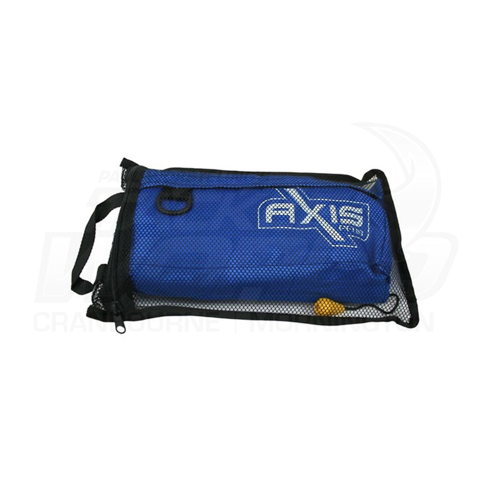 Axis Inflatable Waist PFD