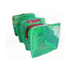 Maritec Collapsible Bait Trap