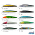 Bluewater Saury Lures