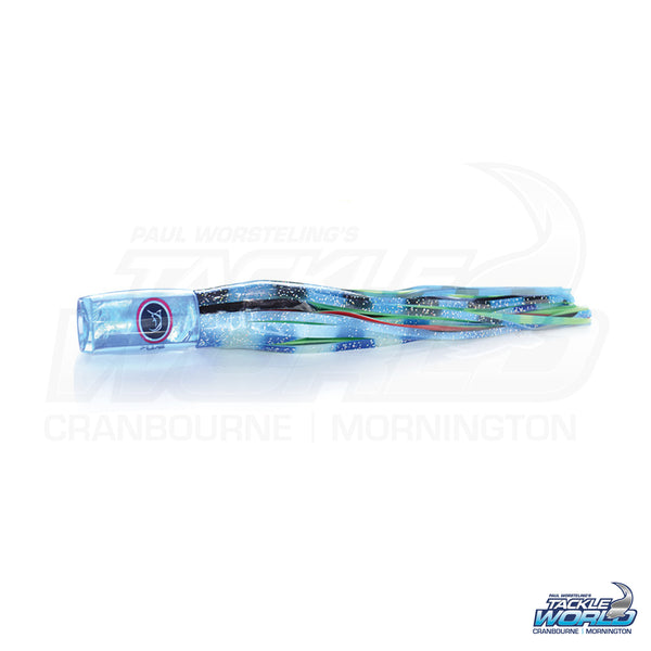 Bonze BTK Skirted Lure
