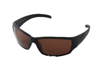 Spotters Chaos Sunglasses - NEW