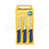 F.Dick Fishing Knife 3pc Sets