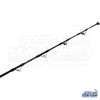 Shimano IFISH 15-24kg Fully Rollered Game Rod
