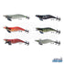 Gillies Squid Hunter Jigs 6pk