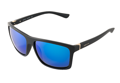 Spotters Grayson Sunglasses - NEW