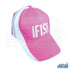 IFISH LADIES PINK CAP