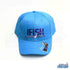 IFISH Tackle Rat cap - Blue