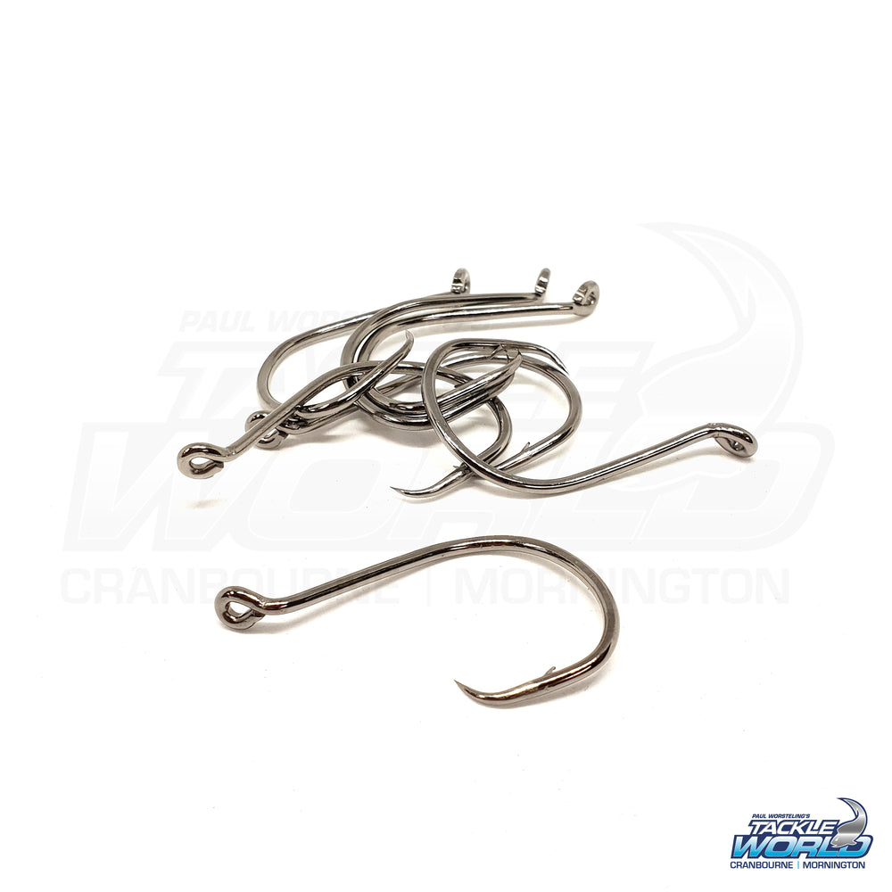 Instinct Pro Series - Octopus Circle Hooks