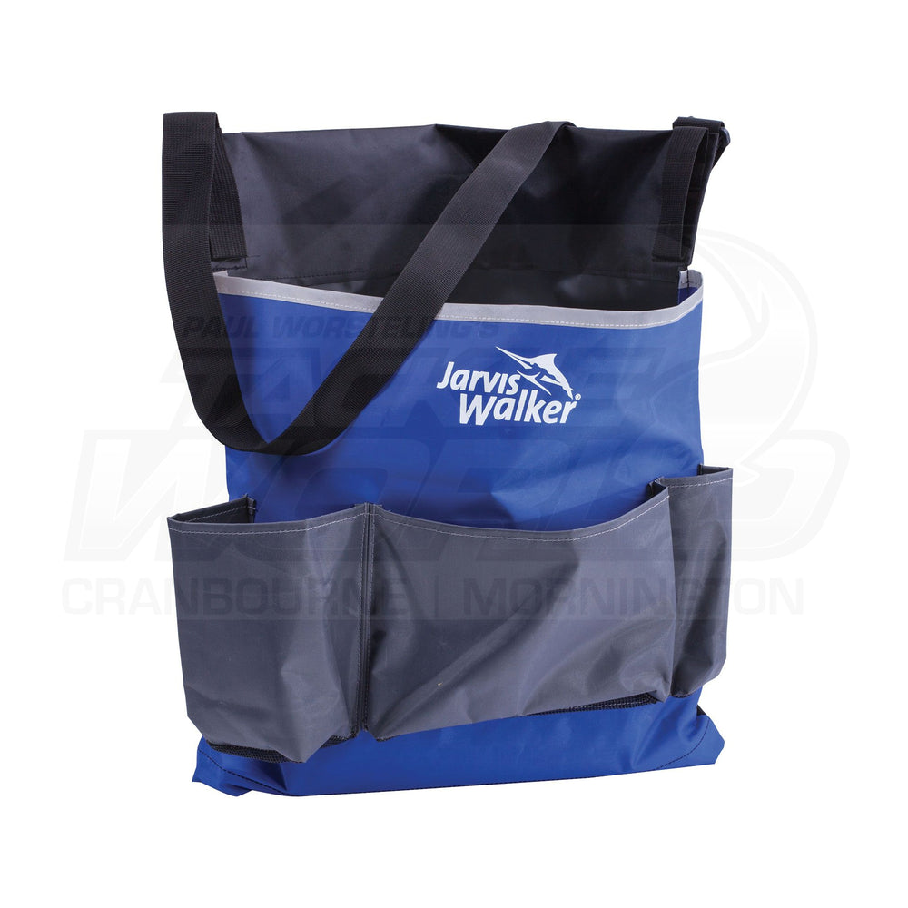 Jarvis Walker Wading Bag