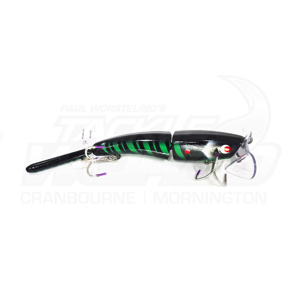Koolabung Wake Walker Top Water Cod Lure