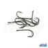 Mustad Beak Forged Baitholder - 92661-BN
