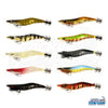 Odori Squid Jigs