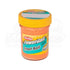 products/powerbait-paste-florange.jpg