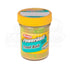 products/powerbait-paste-rainbow.jpg