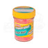 products/powerbait-paste-sherb.jpg
