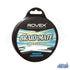 Rovex Shock Leader 80lb 30m