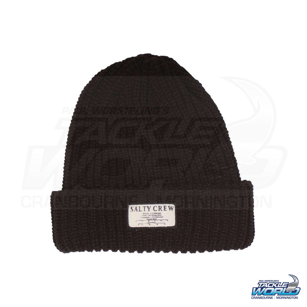 best loved c7097 cacd0 wholesale salty crew tippet patched bucket hat olive 0bf2a b6437  sweden  salty crew beanie tackle world cranbourne mornington c28d7 3200f