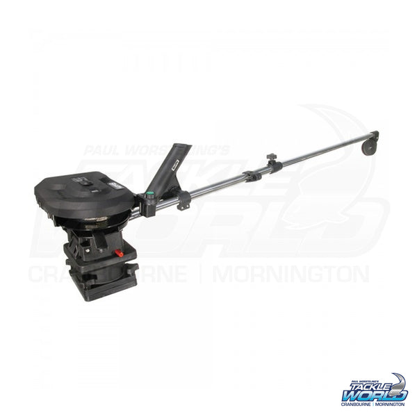 Scotty Depth Power Downrigger