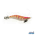 products/sephia-ss-glowtigerprawn.jpg