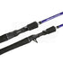 Shimano Revolution Travel Rods