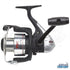 products/shimano-fx_a34921ca-db98-4c64-9dee-79722ed899fb.jpg